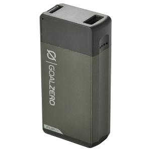 Goal Zero Flip 20 Portable Power Supply