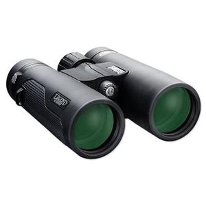 Bushnell Binocular 10x42 Legend E Series