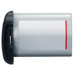 Canon LP-E19 Li-ion Battery Pack