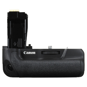 Canon BGE18 Battery Grip for 750D and 760D