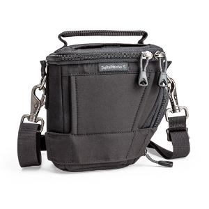 Think Tank Holster 5 Camera Bag