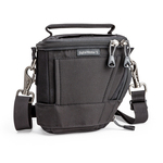 Think Tank Photo Holster 5 Camera Bag