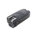 Hahnel Combi TF Wireless Flash Trigger Receiver - Panasonic/Olympus
