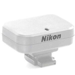 Nikon GP-N100 GPS Unit for Nikon 1 Series - White