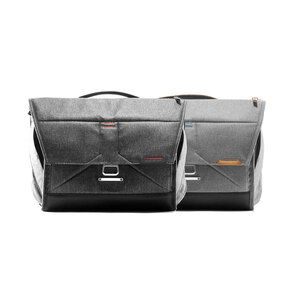Peak Design Everyday Messenger - 13 inch
