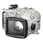 Canon Underwater Housing WPDC55 for PowerShot G7X MKII