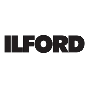 Ilford Multigrade IV RC Deluxe Variable Contrast Black & White Paper – 1M Glossy (12x16 inch - 10 Sheets)