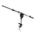 Swamp Desk and Wall Mountable Microphone Stand - SKSD009A
