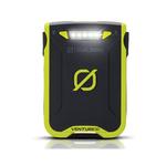 Goal Zero Venture 30 Portable Recharger