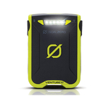 Goal Zero Venture 30 Portable Recharger