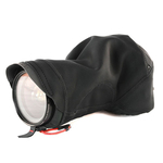 Peak Design Shell Rain and Dust Cover – Medium
