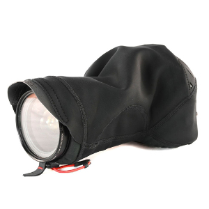 Peak Design Shell Ultralight Camera Cover – Medium