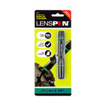 Lens Pen DigiKlear LCD Cleaner
