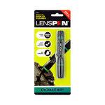 Lens Pen DigiKlear LCD Cleaner