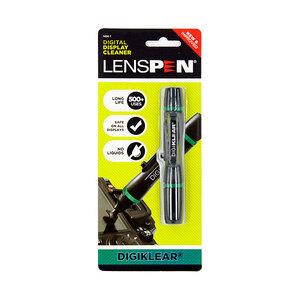 LensPen DigiKlear LCD Screen Cleaning Pen