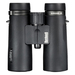 Bushnell Binocular 8x42 Legend E Series