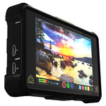 "Atomos Shogun Inferno 7"" 4K Monitor & Recorder"