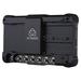 """Atomos Shogun Inferno 7"""" 4K Monitor & Recorder"""