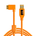 Tether Tools TetherPro USB 3.0 SuperSpeed Micro-B Right Angle Cable 4.6m
