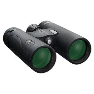Bushnell 8x42 Legend L-Series Binoculars