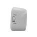 Panasonic Home Monitoring System Siren - KX-HNS105