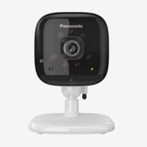 Panasonic Indoor Camera - KX-HNC200