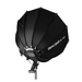SMDV Quickfold Dodecagon Softbox Diffuser for Speedlites