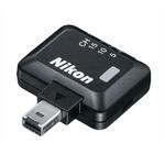 Nikon WR-R10 Wireless Transceiver