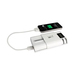 Hahnel Unipal Extra - Universal Charger with Power Bank