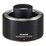 Fujifilm XF 2x WR Teleconverter