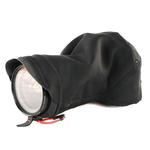Peak Design Shell Rain and Dust Cover – Large