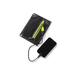 Goal Zero Nomad 7 Plus Portable Solar Panel