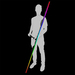 Pixelstick LED Light