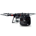 Kaiser Baas Delta Drone