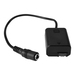 Tether Tools Relay Camera Coupler