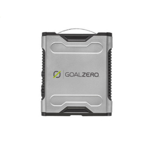 Goal Zero Sherpa 50 Power Pack