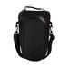 F-Stop Droploader 30 Camera Bag