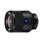 Sony Zeiss Planar 50mm F1.4