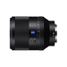 Sony Zeiss Planar T* 50mm F1.4 ZA Full Frame E-mount Lens