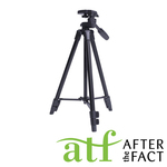 After The Fact ATF Clover Tripod