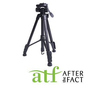 ATF Musketeer Tripod