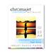 ChromaJet Centurion Photo Paper - Metallic Pearl A3 - Pack of 25