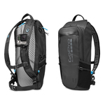 GoPole Seeker Day Pack