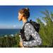 GoPro Seeker Day Pack