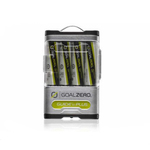 Goal Zero Guide 10 Plus Battery Charger