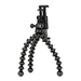 Joby Grip Tight Mount PRO for Tablets with GorillaPod