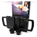 iOgrapher iPad Air Filmmaking Kit with 2 Lenses