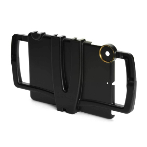 iOgrapher Case for iPad Air and Air 2