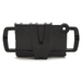 iOgrapher Case for iPad 2, 3 and 4