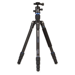 Benro Travel Angel Tripod with Ball Head